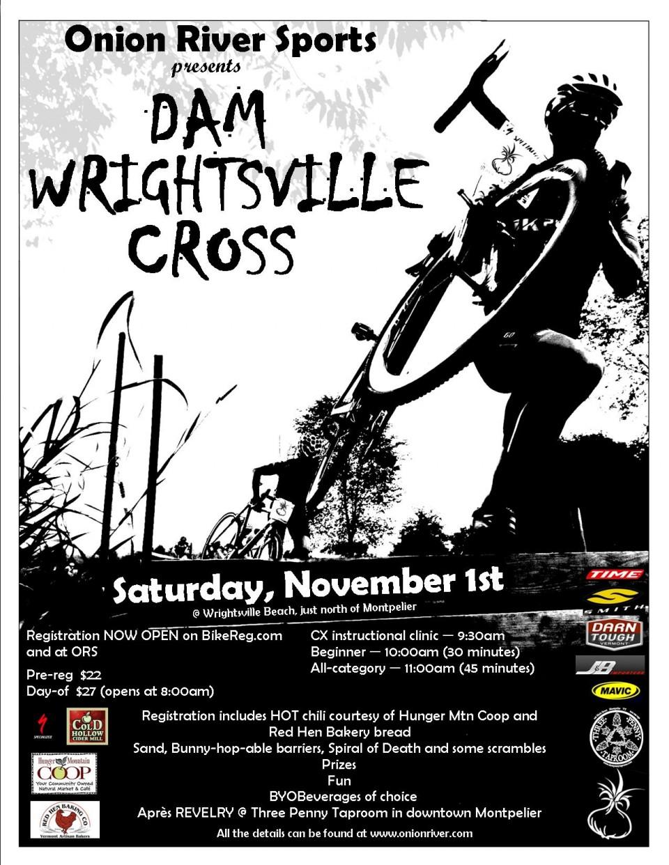 Wrightville-CX-JPEG1