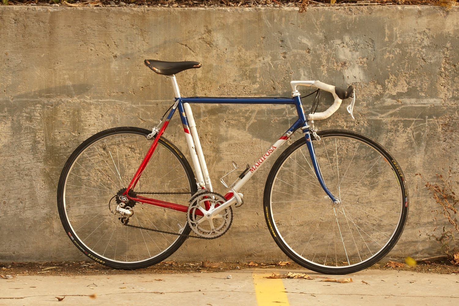 Objects of Interest: Assorted Bikes -